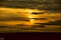 December 31 2015. Last sunset of the year.  Última puesta de sol de 2015. Urbanización Parque Coimbra Móstoles. #world_bestsky #loves_skyandsunset #thebest_sunset #thelove_of_sunsets #sunset_in_bl by jazztiago