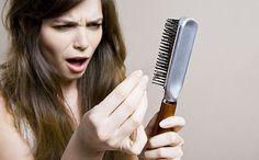 10 étel a hajhagymák megerősítésére