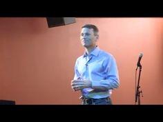 Rethinking Success | Jason Womack | TEDxSamfordU