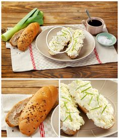 Avocado Toast, Cooking, Breakfast, Food, Morning Coffee, Meal, Kochen, Essen, Hoods