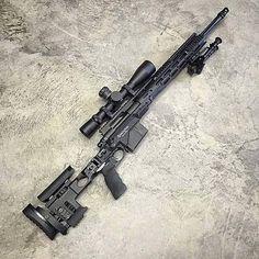 https://www.facebook.com/EGY.Guns/photos/a.107130649386817.8098.105906136175935/603101273123083/?type=1