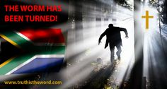 We have come to a moment of destiny for South Africa. We stand at a crossroads with one path leading to dictatorship and national destruction, and the other to the realisation of the dream of a democratic, non-racial, and prosperous … Continued Destruction, Destiny, Christianity, South Africa, Politics, In This Moment, Posts, Movie Posters, Messages