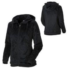 Plush Peak Full Zip Hoodie - Womens - XL - BLACK (Misc.)  http://www.amazon.com/dp/B004033AVO/?tag=makedatinglov-20  B004033AVO    MUST Visit  http://dating-perfectdating.blogspot.com/