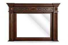 A.R.T. Furniture Marbella Landscape Mirror