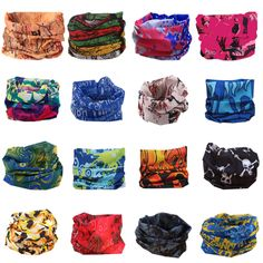 24style Sports Scarves Winter Face Mask Climb Magic Scarf Snowboard Equipment Outdoor Headbands Bicycle Bandanas Scarf Windproof #clothing,#shoes,#jewelry,#women,#men,#hats,#watches,#belts,#fashion,#style