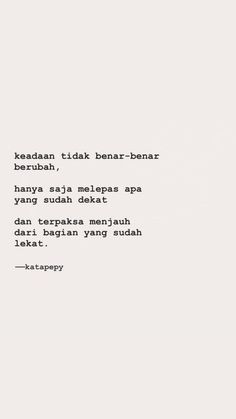 Tweet Quotes, Mood Quotes, Quotations, Qoutes, Instagram Bio Quotes, Quotes Galau, Aesthetic Words, Self Reminder, Quotes Indonesia