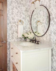 Teenage Bathroom, Budget Fashion, Weekend Style, Guest Bath, Instagram, Design, Home Decor, Boho, City