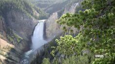 Is Fenn's Treasure in Yellowstone?