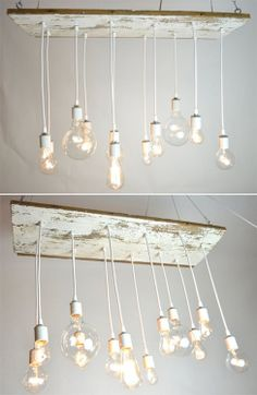 9 swag light multi pendant chandelier modern chandelier with cloth urban chandy designer cassidy brush chats with us about how to light a room hanging lightshigh ceilingsthe aloadofball Gallery