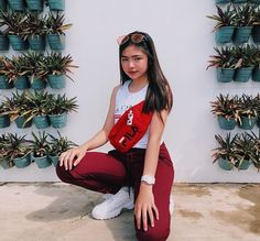 Home Studio Photography, Girl Photography, Korean Photo, Filipina Girls, Mobile Legend Wallpaper, Filipina Beauty, Hypebeast Wallpaper, Casual Outfits, Fashion Outfits