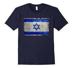 "Men's Official ""LoneStar Designs"" Israeli flag T-Shirt 2X... https://www.amazon.com/dp/B01JFFAC12/ref=cm_sw_r_pi_dp_x_-lL-xbV7K049M #Israel #Israeli #Israelflag #Israeliflag #flagofIsrael"