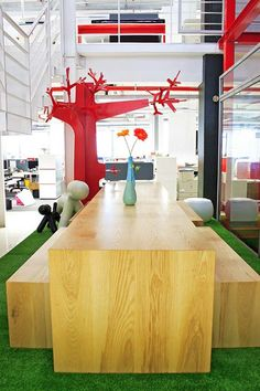 0700 moodbook office interior design new id works bp castrol office design 5