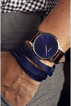 The most anticipated watch collection is here   #JointheMVMT