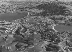 This page provides a few historic images of Titahi Bay. Titahi Bay is a seaside suburb in Porirua City. Historical Photos, New Zealand, Seaside, City Photo, Around The Worlds, Image, History Photos, Beach, Historical Pictures