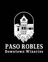 This is a list of all tasting rooms in downtown Paso Robles along with phone numbers and a brief summary. Paso Robles Wineries, Downtown Restaurants, Wine Tasting Experience, Spanish Wine, Wine Glass Rack, Expensive Wine, Wine Case, Tasting Room, Bon Voyage