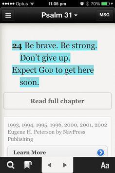 Beautiful scripture x