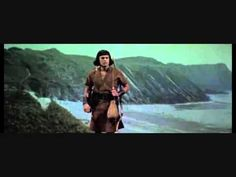 Sword of Lancelot - Full Length Adventure Movie, Cornell Wilde - YouTube