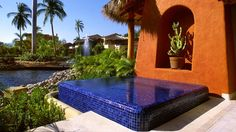 Luxury Life Design: Viceroy Zihuatanejo: The Most Romantic Villa and Spa Hotel in Mexico