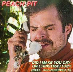 Did I Make You Cry on Christmas Day? (Well, You Deserved It!), an album by Peach Pit on Spotify Good Music, My Music, Make You Cry, How To Make, Peach Pit, Sufjan Stevens, Music Hits, Sad Wallpaper, Indie Kids