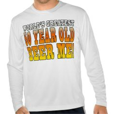 ==> consumer reviews          	Funny 50th Birthdays : Worlds Greatest 50 Year Old Tshirts           	Funny 50th Birthdays : Worlds Greatest 50 Year Old Tshirts Yes I can say you are on right site we just collected best shopping store that haveThis Deals          	Funny 50th Birthdays : Worlds ...Cleck See More >>> http://www.zazzle.com/funny_50th_birthdays_worlds_greatest_50_year_old_tshirt-235023514010834882?rf=238627982471231924&zbar=1&tc=terrest