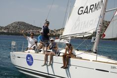 Sailing Yachts, Html, News, Caribbean, Croatia, Greece, Majorca, Italy
