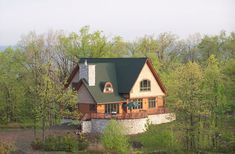 Image Result For Maple Forest House Plans Versions