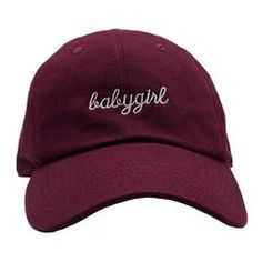 3b68a5e63ed Rose Dad Hat - Black Support the Ace Family!!  fonsecaodette ...