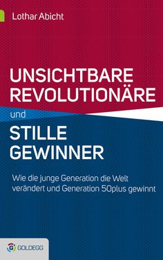 Unsichtbare Revolutionäre und stille Gewinner  - Was bist du?   http://tools.emailsys2a.net/mailing/67/854765/3325926/193kd6z/index.html