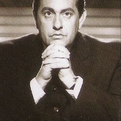"""Check out """"MARTYN WARE (Human League and Heaven 17) interviewed by RICHARD OLIFF"""" by Richard Oliff on Mixcloud"""