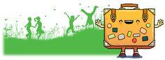 Déjà PARENTS et Éducateurs ont téléchargé la mallette nature Pour des enfants épanouis et heureux d'apprendre, le lien à la nature est une force inestimable… Cultivez-le ! >>64 Ac…