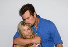 Fergalicious is now officially a Duhamel. As of Friday the sultry singer born Stacy Ann Ferguson is legally Fergie Duhamel. Seems only fitting that the Black Eyed Peas singer would change her name to coincide with her husband of five years, Josh Duhamel, 40, and their soon-to-be new baby boy.