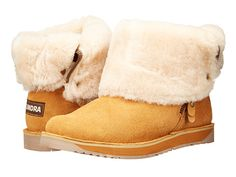 Tundra Boots Alpine Chocolate - Zappos.com Free Shipping BOTH Ways