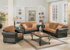 Best Modern Living Room Furniture - http://decor10blog.com/decorating-ideas/best-modern-living-room-furniture.html