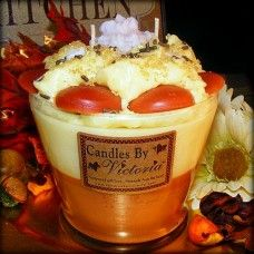 Highly Scented Candles & Wax Tarts - Candles By Victoria Candle Shop, Candle Wax, Homemade Candles, Scented Candles, Candles By Victoria, Coconut Dream, Candle Diffuser, Banana Coconut, Wax Tarts