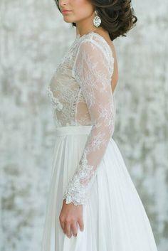 f5df4b0de7 EAD Weddings on. Style Sukienek ŚlubnychSuknie ...