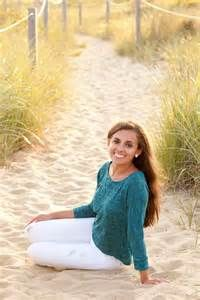 senior pictures at the ocean - Yahoo Image Search Results