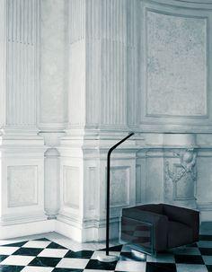 Glasitalia - Crystal Seat