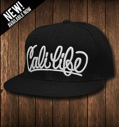 Dyse One Hats