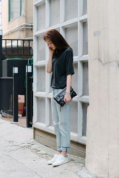 koreanmodel: KOREANMODEL x ALEXFINCH street-style project.Model : Hwang Do Kyung (Aile Model)Korean Model Instagram: instagram.com/koreanmodelAlex Finch Instagram: instagram.com/iamalexfinchHwang Do Kyung Instagram: instagram.com/_dkdk_Exclusively only on koreanmodel.tumblr.com