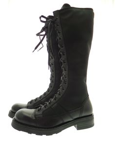 25 Best BOOTS-Rugged details images  cccaeff3787