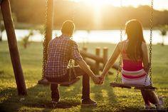 Te compartimos 25 poemas de amor y desamor para dedicar a esa persona especial.