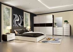 1420 Best 1000+ Idées déco chambre à coucher   Bedroom Design Ideas ...