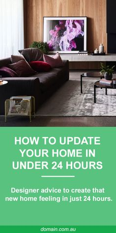 Need To Change Things Up? Try These Home Improvement Tips – Live Like Home Home Improvement Projects, Home Projects, Home Renovation, Home Remodeling, Design Your Own Home, Cute Dorm Rooms, Home Staging, New Homes, Advice