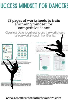 75 Dance Ideas In 2021 Dance Dance Quotes Dance Life