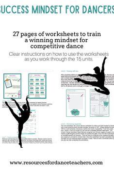 75 Dance Ideas In 2021 Dance Dance Quotes Dance Life