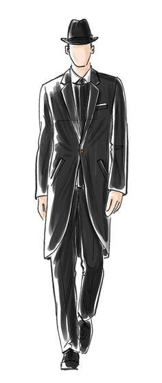 Hotel restaurant uniforms google uniforms for Uniform spa italy