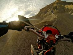 Awesome extreme sports