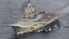 Tecnología militar: El segundo portaaviones chino, el Tipo 001A, está casi listo (y no será el último). Noticias de Tecnología. Las ambiciones navales chinas no se iban a quedar sólo en el Liaoning, el primero de sus portaaviones. Se espera que el segundo esté listo para ser botado a finales de este año