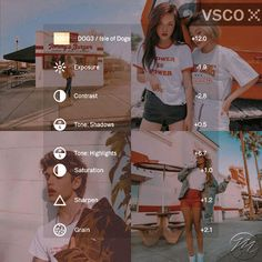 photo editing,photo manipulation,photo creative,camera effects Fotografia Vsco, Photography Filters, Photography Editing, Vsco Photography Inspiration, Photography Basics, Landscape Photography, Vsco Pictures, Editing Pictures, Foto Filter